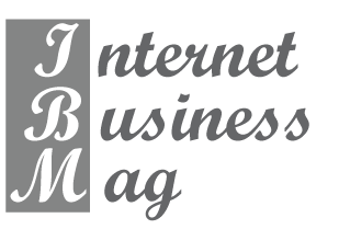 Internet Business Mag